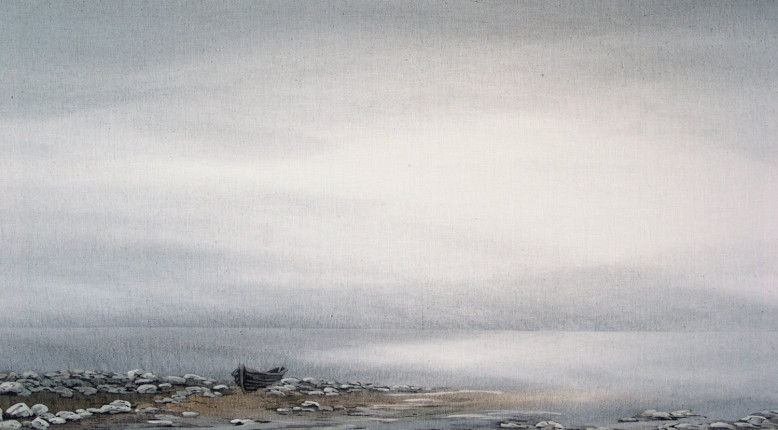 Vaxbatik - Meg Ersbacken-Engman