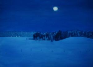 Jeppen_Vinternatt